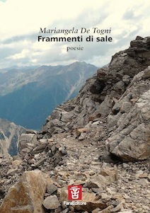http://www.faraeditore.it/coversiacosa/coverFrammentiw.jpg