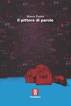 http://www.faraeditore.it/coversiacosa/coverpittoreparole.jpg