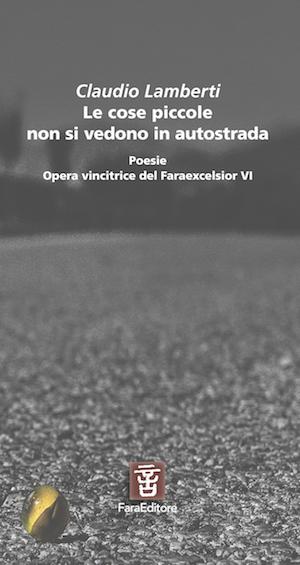 http://www.faraeditore.it/html/filoversi/piccolecose.html